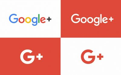 Google Plus – Hang out with your delegates