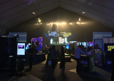 Experiential Hall Overview 2