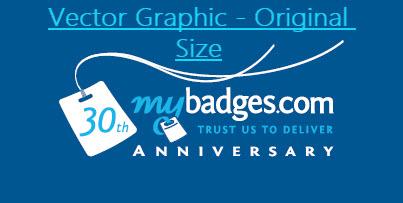 Vector Graphic Original Size