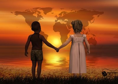 World Kindness