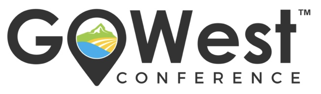 Inaugural GoWest Conference – Day One