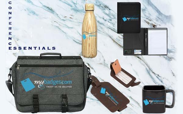 Conference Essentials