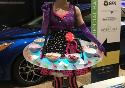 Snack-Girl-Experiential-Hall-opt