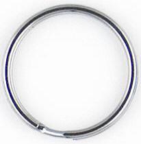printed-lanyards-premium-split-ring