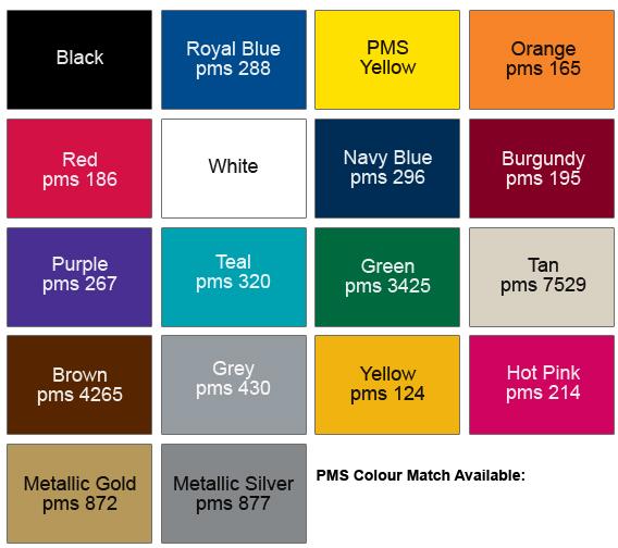 imprint-colors-icon
