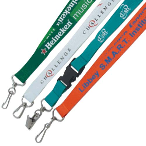 eventbadges for conference & events